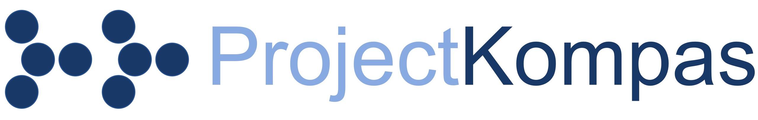 Project Kompas